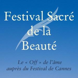 Festival sacré de la Beauté